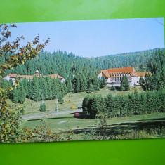 HOPCT 31800 STANA DE VALE -JUD BIHOR-NECIRCULATA