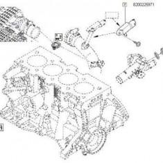 Senzor Presiune Admisie Log. 1.5 28653 - Senzori Auto