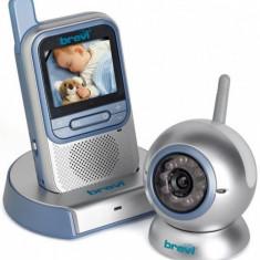 Videomonitor Color Cherubino Brevi - Baby monitor