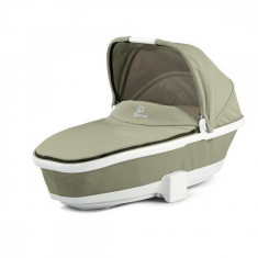 Landou bebe Foldable Natural Delight Quinny, Roz