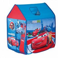 Cort Cars Wendy Worlds Apart - Casuta copii