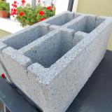 Boltari zidarie