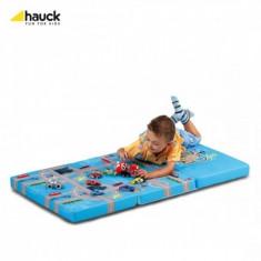 Saltea Sleeper Playpark Hauck - Saltea Copii