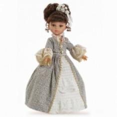 Printesa Carol Paola Reina - Papusa