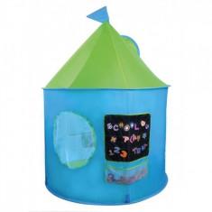 Cort de joaca pentru copii Activity Knorrtoys - Casuta copii