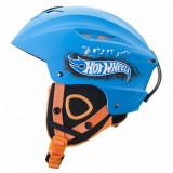 Casca ski Hot Wheels S Vision One