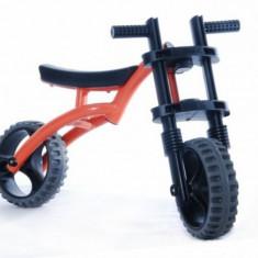 Bicicleta copii Extreme Portocaliu YBike