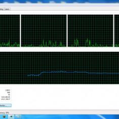 Vând / schimb Laptop Samsung NP300E5X-T01RO, Intel Core i5, Diagonala ecran: 16, 500 GB
