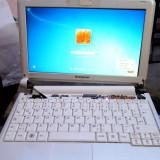 Display 10.1' LED - Display laptop Lenovo