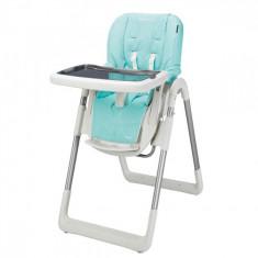 Scaun de masa copii Kaleo Animals Blue Bebe Confort