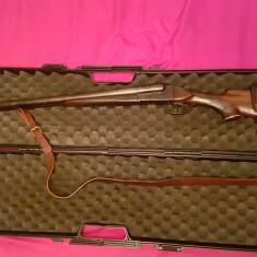 Arma de vanatoare IJ 54