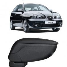 Cotiera Reglabila Seat Ibiza 2002-2007 - Ornamente interioare auto