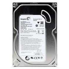 Hdd calculator SEAGATE 500 GB SATA, noi, garantie 6 luni - Hard Disk Seagate, 500-999 GB, Rotatii: 7200, SATA 3, 16 MB