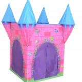 Cort de joaca Palatul Printesei - Casuta/Cort copii