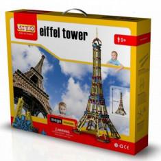 Mega structuri Turnul Eiffel Engino - LEGO Architecture