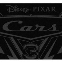 Skateboard Cars Stamp, Marime: 28