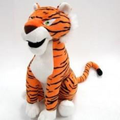 Jucarie interactiva Zi ceva ca sa zic si eu! Dragon-i Toys Sherekhan Dragon-i toys - Instrumente muzicale copii