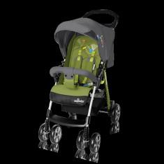 Carucior sport Mini Green Baby Design - Carucior copii Sport