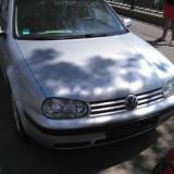 Volkswagen golf 4, An Fabricatie: 2002, Benzina, 226000 km, 1390 cmc