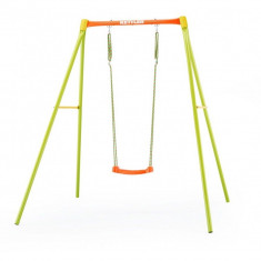Leagan simplu Swing 1 Kettler, Multicolor