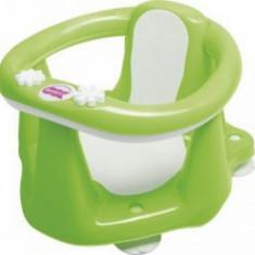 Reductor cada Flipper Evolution Ok Baby Verde OK Baby - Cadita bebelusi