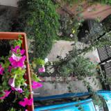 4 camere in vila tip duplex - Casa de vanzare, 135 mp, Numar camere: 4, Suprafata teren: 120