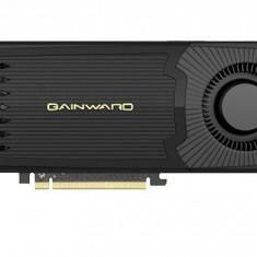 Nvidia GTX 970 - Placa video PC Gainward