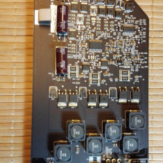 A1312 iMac 27 LED Backlight Inverter Board 2009 2010 2011 V267-604HF V267-601HF
