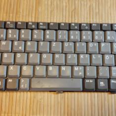 Tastatura Laptop Medion MP-99155D0-430 netestata (10766)