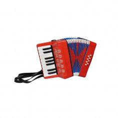 Acordeon Pentru Copii Uc104 - Instrumente muzicale copii