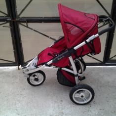Quinny Speedi SX, carucior sport copii 0 - 3 ani - Carucior copii Sport Quinny, Altele