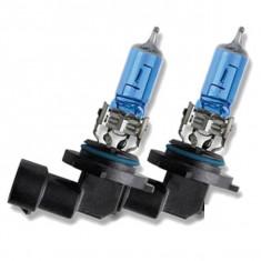 Set 2 Becuri HB3 9005 - Hid Xenon Power (imitatie Xenon) AL-TCT-3222