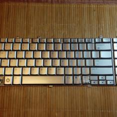 Tastatura Laptop HP Compaq 483275-B31 netestata (107689)