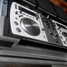 Consola dj pioneer xdj aero impecabila - Console DJ