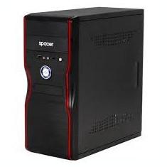 Vand PC de Gaming, primit cadou - Sisteme desktop fara monitor Msi, Intel Core i5