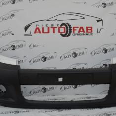 Bara fata Fiat Scudo , Citroen Jumper