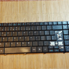 Tastatura Laptop Acer NSK-AUB00 netestata (10745)