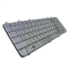 Tastatura laptop HP Pavilion DV7-1157ES + Cadou