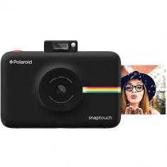 Aparat foto Polaroid Instant Snap Touch Cu Hartie Foto 2X3