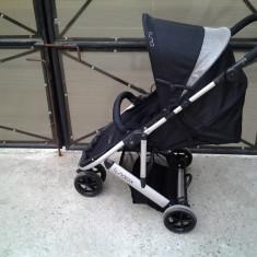 Mamas & Papas / Luna Mix / carucior copii 0 - 3 ani - Carucior copii Sport Altele, Altele