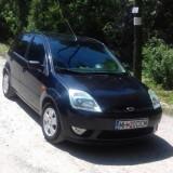 Ford Fiesta 1, 300 an 2005, Benzina, 200000 km