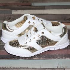 Adidas GUESS Perforati - Adidasi Dama, Femei - 100% AUTENTIC