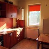 Ofer chirie UNTOLD langa Parcul Central - Apartament de inchiriat, 55 mp, Numar camere: 2, An constructie: 1960, Etajul 3