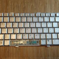 Tastatura Laptop HP 441427-11 netestata (10770)