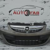 Bara fata Opel Corsa D facelift