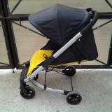 Mamas & Papas / Argo / carucior copii 0 - 3 ani