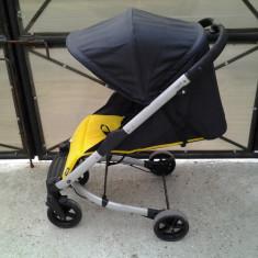 Mamas & Papas / Argo / carucior copii 0 - 3 ani - Carucior copii Sport Altele, Altele