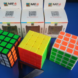 Cub Rubik 4x4x4 Moyu MF4 Profesional 62.5mm - Jocuri Logica si inteligenta