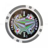 Jeton Poker 11.5g, Casino, nr.1