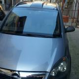 Opel Zafira, An Fabricatie: 2006, Benzina, 175000 km, 1789 cmc
